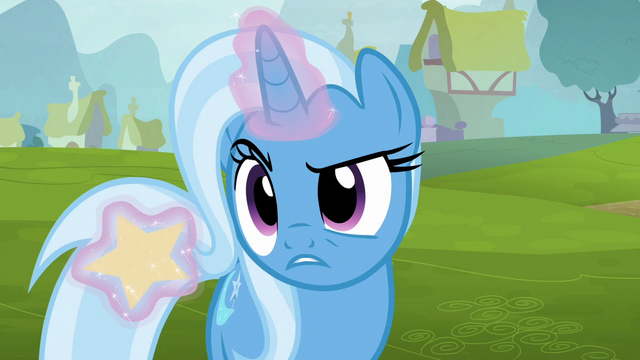 """File:Trixie """"deep down, they never forget"""" S6E6.png"""