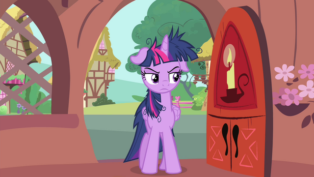 File:Twilight Sparkle exhausted S4E23.png
