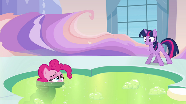 File:Twilight mad at Pinkie Pie S03E12.png