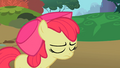 Apple Bloom getting sad S2E6.png