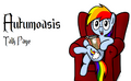 Thumbnail for version as of 00:33, June 5, 2013