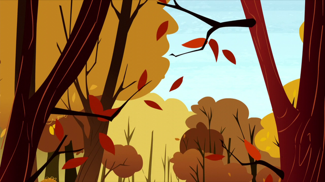 File:Leaves falling off the trees S05E05.png