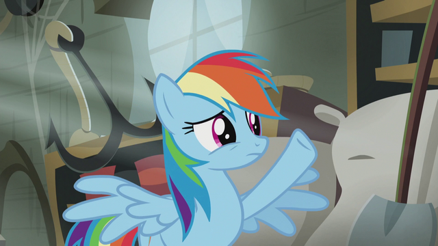 File:Rainbow's smile ends S5E8.png