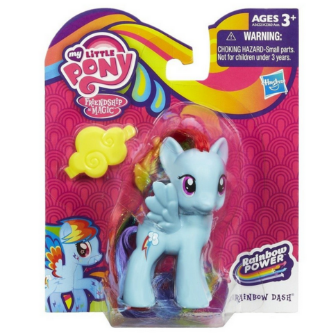 File:Rainbow Dash Rainbow Power Playful Pony toy.png