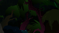 The Everfree Forest scenery S3E9.png