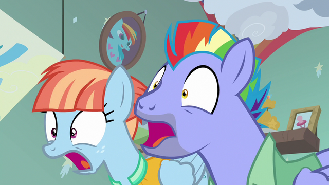 "File:Bow and Windy ""our daughter's a Wonderbolt?!"" S7E7.png"