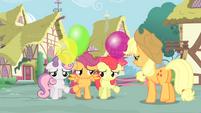 CMC balloons S03E04