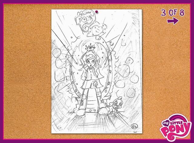 File:Equestria Girls cover designs slide 3 of 8.jpg