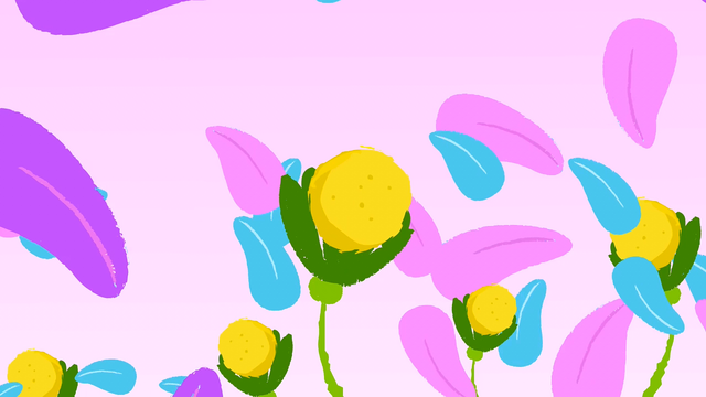 File:Flowers S1E14.png