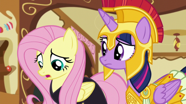 File:Fluttershy making more excuses S5E21.png