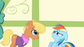 Ms. Harshwhinny scolds Rainbow Dash S4E05.png