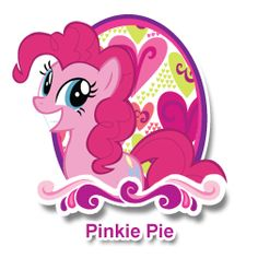 File:Pinkie Pie profile image on Hub World.jpg