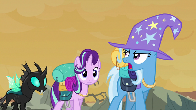 File:Trixie insulting Discord S6E25.png