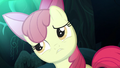 """Apple Bloom """"what do you mean?"""" S5E4.png"""