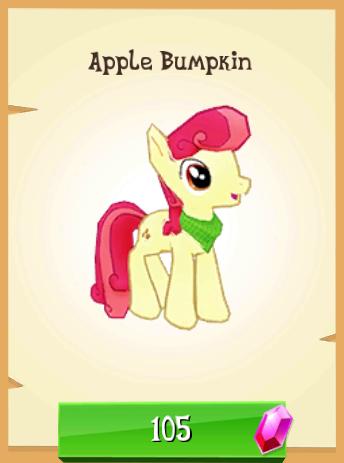 File:Apple Bumpkin MLP Gameloft.png