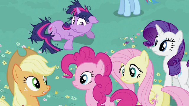 "File:Applejack ""Not almost"" S2E03.png"