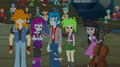 Battle of the Bands student crowd half 2 EG2.png