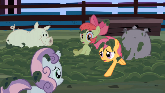 File:CMC in the mud S02E12.png