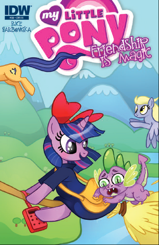 File:Comic issue 30 cover RI.png