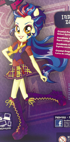 File:Indigo Zap School Spirit box art ID.png