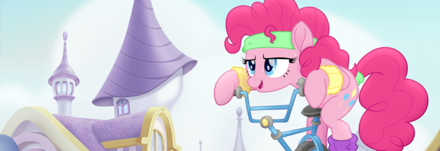 File:MLP The Movie Hasbro website - Pinkie Pie workout.png