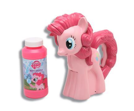File:Pinkie PieBubbleBellie.jpg