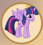 File:Princess Twilight Sparkle MLP Gameloft.png