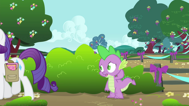 File:Spike uncertain S4E23.png