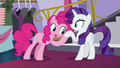 "Pinkie ""and buffied"" S5E14.png"