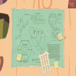 S4E15 Mysterious Box Diagram