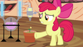 "Apple Bloom ""of this potion-makin'"" S4E15.png"