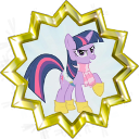 Fil:Badge-category-6.png