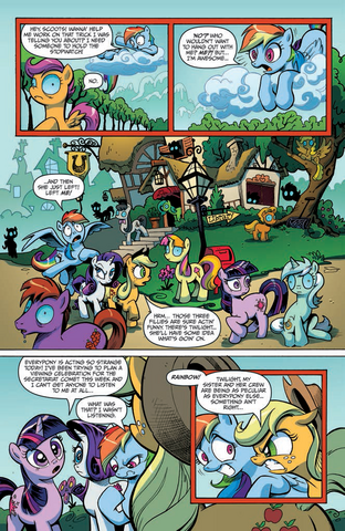 File:Comic issue 1 page 5.png
