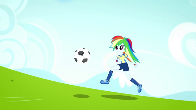 File:Rainbow Dash running toward the goal SS4.png