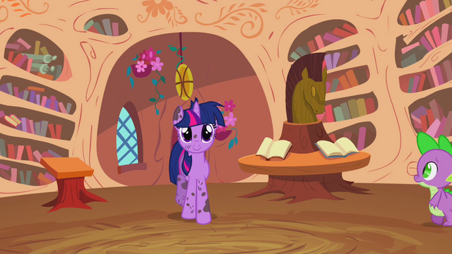 File:Twilight entering library S2E20.png