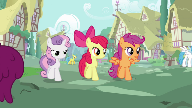 File:CMC in the town S2E17.png