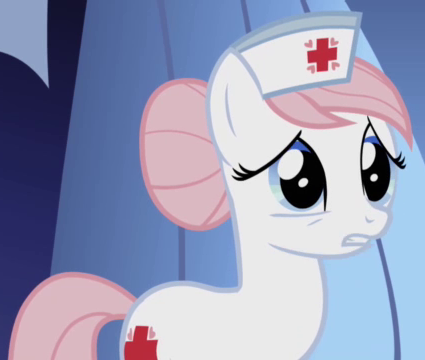 File:NurseWhite.png