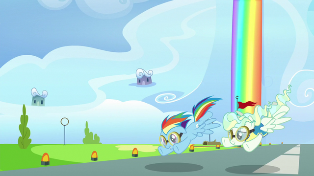 File:Rainbow and Vapor pull up from their dive S6E24.png