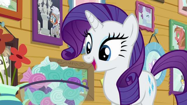 File:Rarity looking at CMCs' bowl of mints S7E6.png