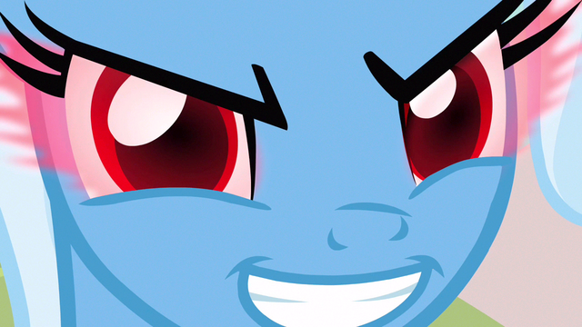 File:Trixie declares name S3E5.png