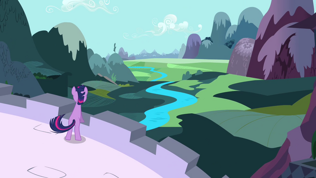 File:Twilight looking ahead S3E01.png