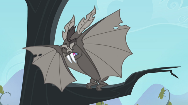 File:Bat wiping its eyes S4E07.png