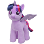 Build A Bear Workshop Twilight Sparkle