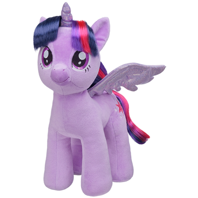 File:Build A Bear Workshop Twilight Sparkle.png