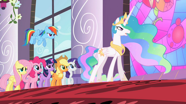 File:Celestia main cast S2E01.png