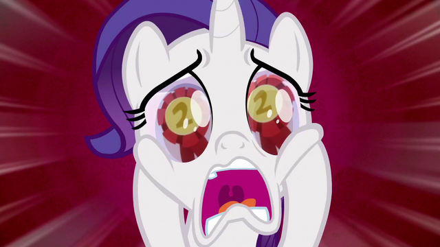 File:Filly Rarity horrified to get second place S6E14.png