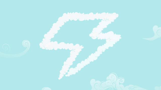 File:Lightning Cutie Mark S2E8.png