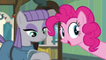 "Pinkie Pie ""Told you she was super honest"" S4E18.png"