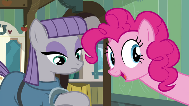 "File:Pinkie Pie ""Told you she was super honest"" S4E18.png"