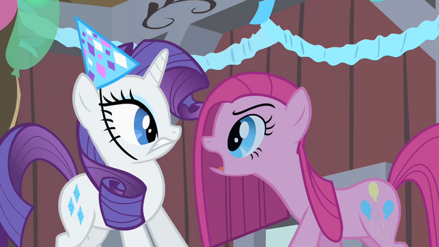 File:Rarity scared S01E25.png